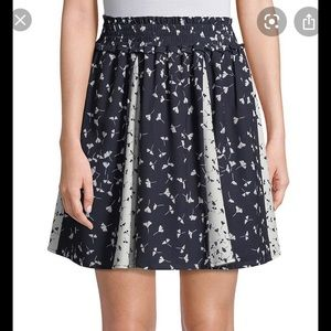French Connection Skirt size US 8 NWT